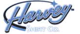 Harvey Shirt Co.